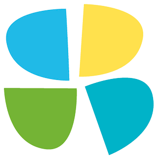 Evangelisch-reformierte Kirchgemeinde Binningen-Bottmingen