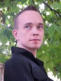 Thomas Leininger