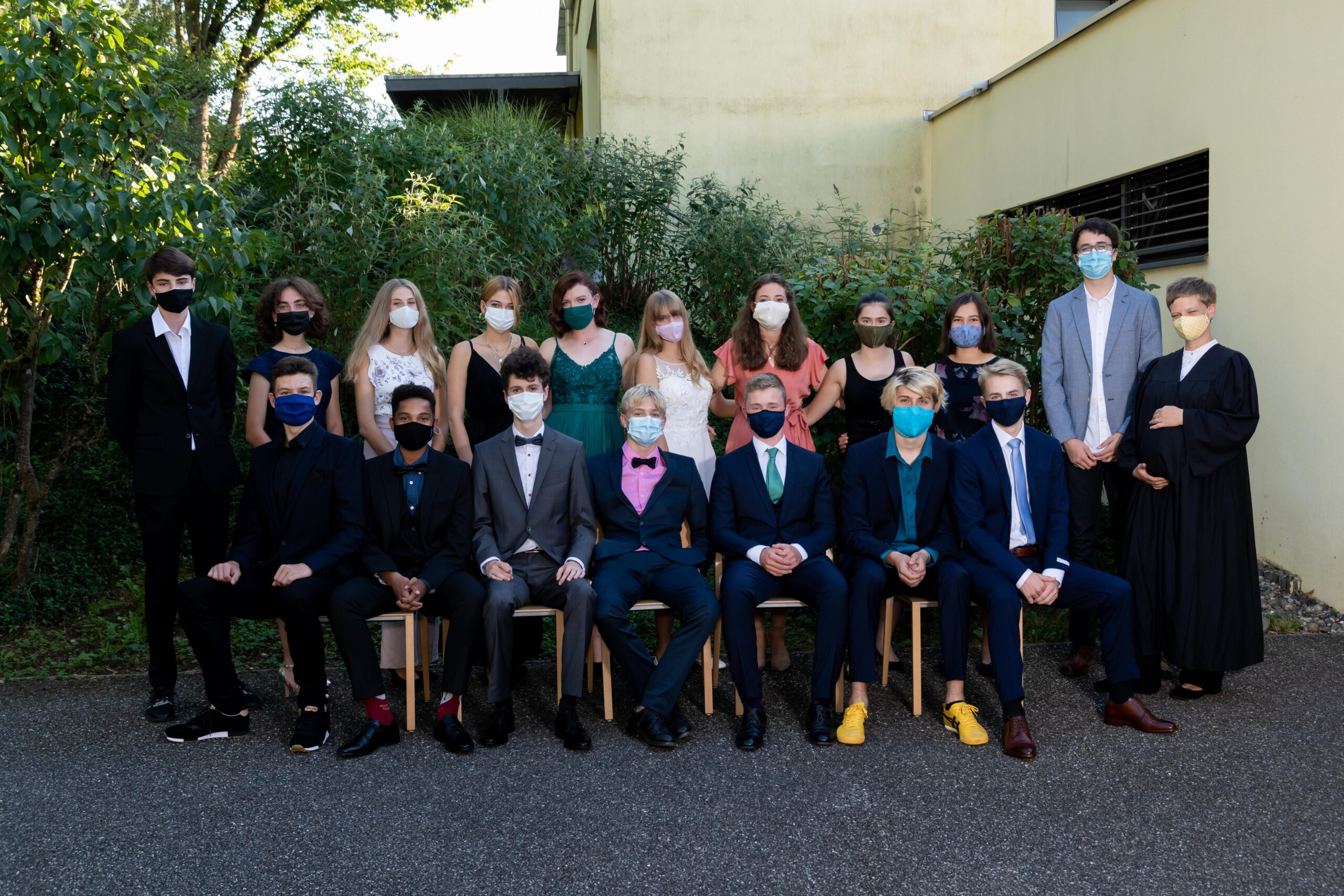 Gruppenfoto_Konf_Zwicky_mit-Maske-2020